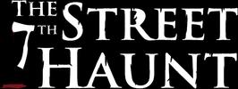 7th Street Haunt